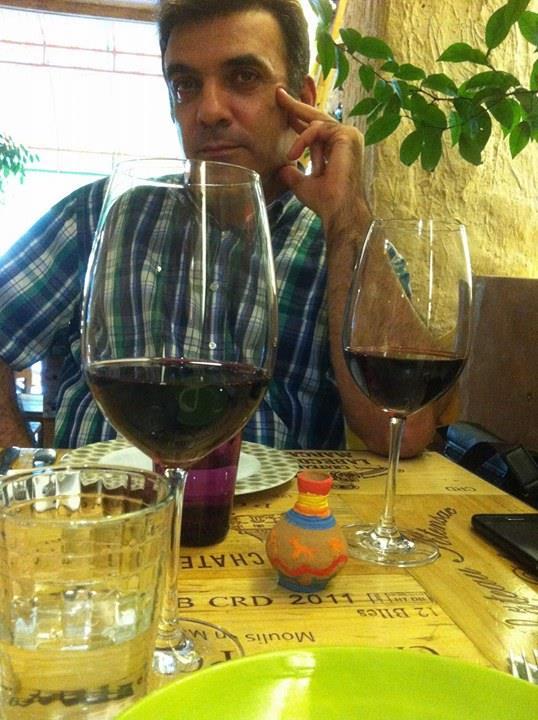 David_wine